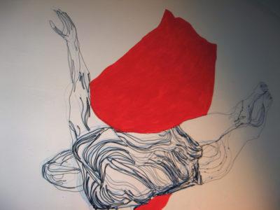 Skakac-u-vodu-sa-crvenim-plastom-NI (2)