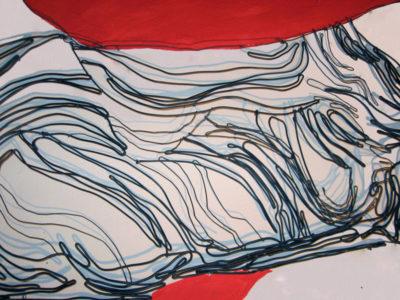 Skakac-u-vodu-sa-crvenim-plastom-NI (3)