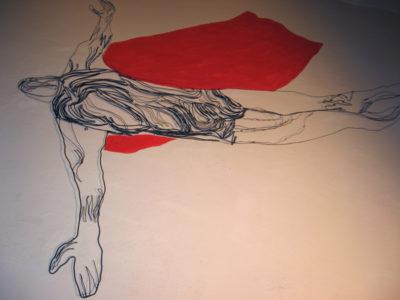 Skakac-u-vodu-sa-crvenim-plastom-NI (4)